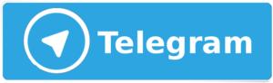 Подписка на Telegram канал | Электротехнический журнал